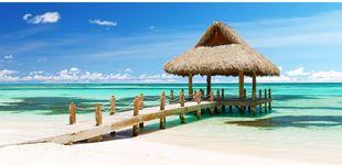 Post de Descubre el son del Caribe en unas vacaciones de lujo