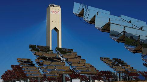 Almacenar la energía: el gran reto de las renovables
