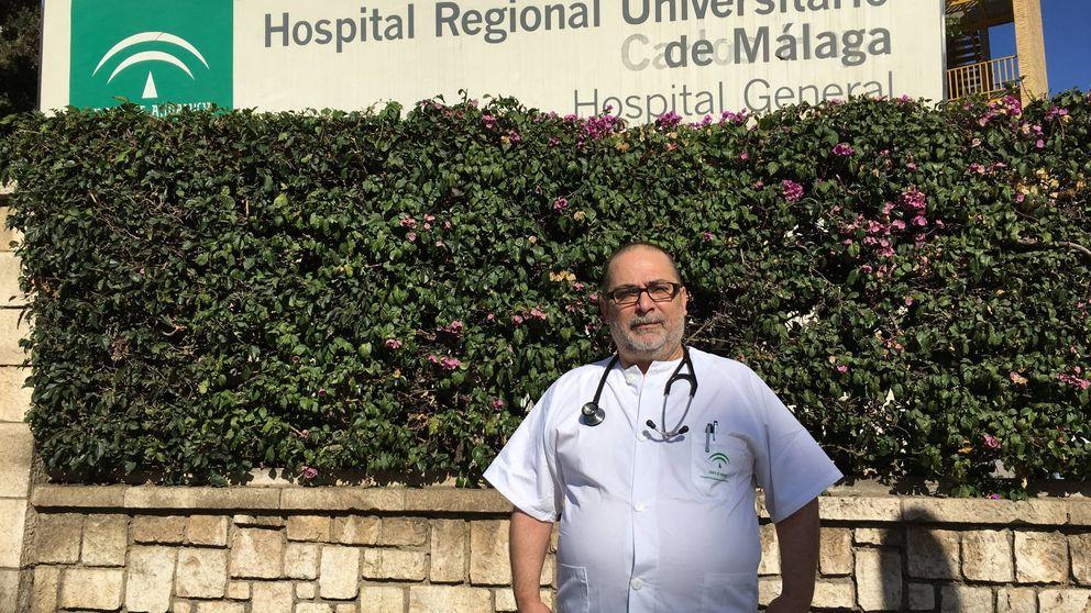 Listas de espera, caos en urgencias... seis historias de la crisis de la sanidad andaluza