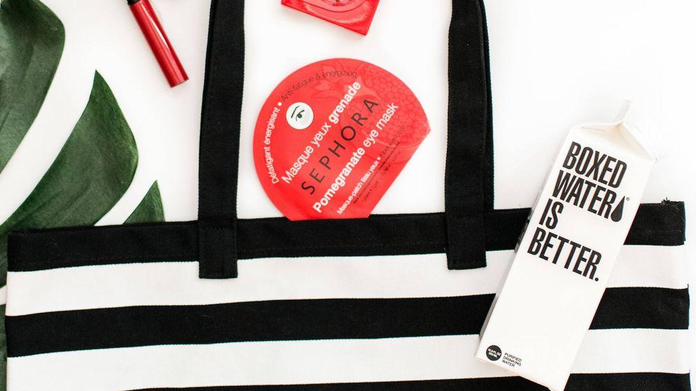 Foto: Sephora atesora productos que debes conocer. (Unsplash)