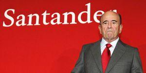 Foto: La AN investigará a doce miembros de la familia Botín por fraude fiscal