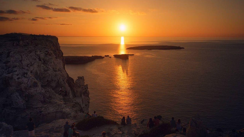 Estos son los mejores tips para moverse (bien) por Menorca