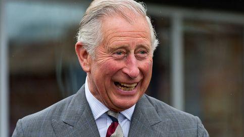 El cumpleaños del príncipe Carlos se perfila como la gran cita royal del otoño
