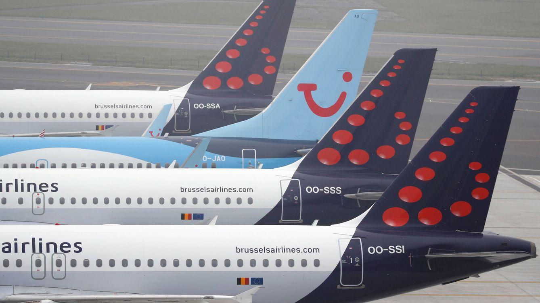 Alemania da un crédito de 1.800 millones al grupo turístico TUI
