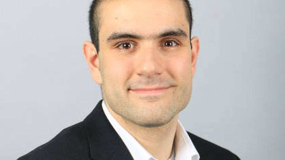 Nadie vigilaba a Alek Minassian: por qué impedir el atropello de Toronto era imposible