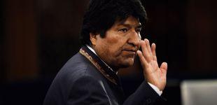 Post de El fin de la 'era Evo': Morales renuncia entre acusaciones de fraude y golpe de Estado