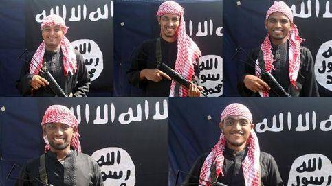 Así eran los yihadistas de Dacca: niños ricos educados en el extranjero