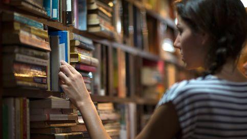 Las ocho cosas que he aprendido leyendo más de 50 libros al año