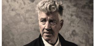 Post de David Lynch crea un festival benéfico por las víctimas del estrés postraumático
