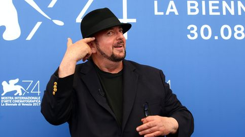 ¿Qué pasa en Hollywood? 40 mujeres acusan al director James Toback de acoso sexual