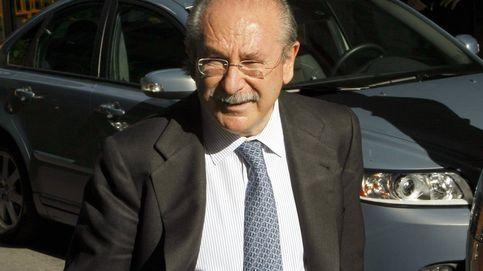 El Supremo da la razón a El Confidencial tras la demanda de Luis del Rivero