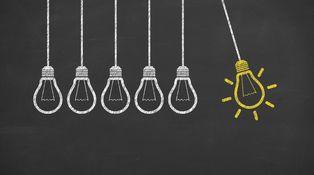 Los retos de la innovación española