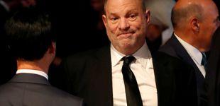 Post de La bofetada a Harvey Weinstein que ha dado la vuelta al mundo (virtual)