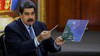 El Gobierno no enviará representación oficial a la toma de posesión de Maduro