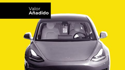 Volkswagen acepta el pulso a Tesla: ¿cuánto vale dominar el mercado eléctrico?