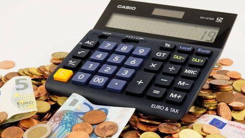 La desgravación a los planes de pensiones es un subsidio a la banca