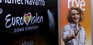 Post de RTVE asumirá el coste íntegro de Eurovisión al no contar con patrocinador cultural
