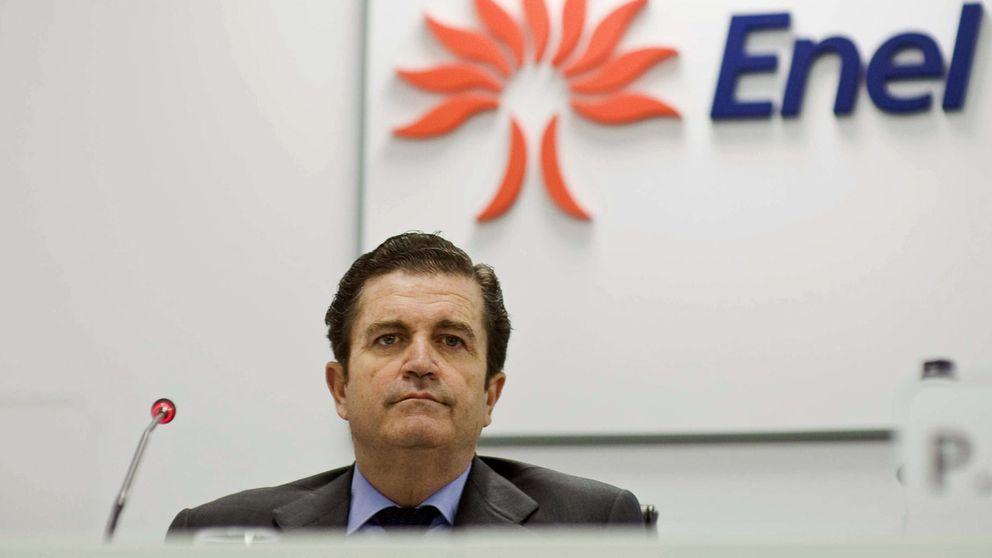 La CNMC investiga el 'monopolio' de Enel en los contadores de la luz