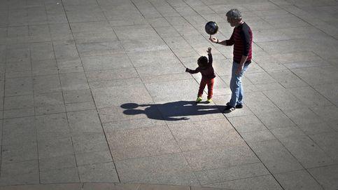 Permiso de paternidad: es tu oportunidad