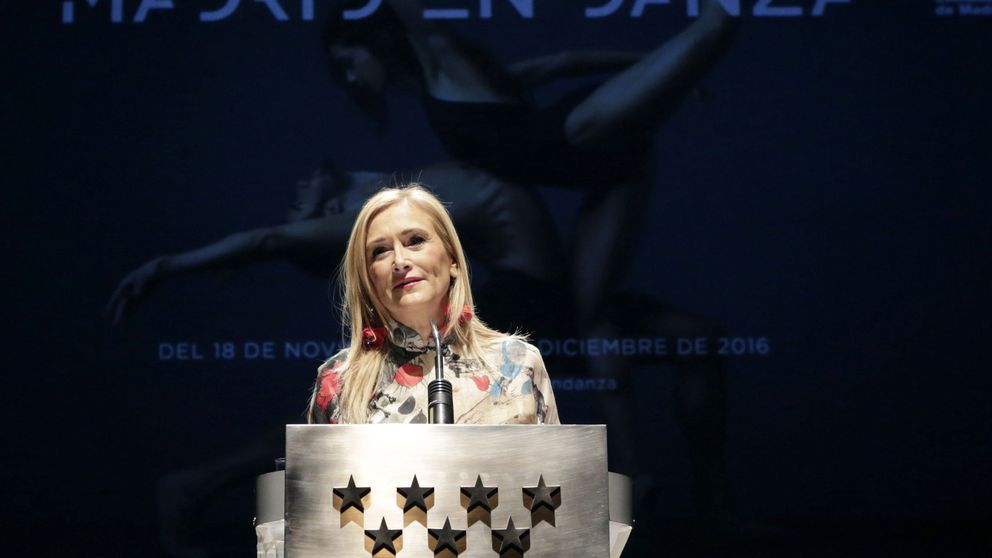 Avalancha de donaciones en Madrid por temor al fin del chollo fiscal