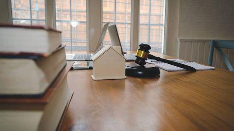 ¿Se puede vender un piso que sirve como aval para otro que tiene hipoteca?
