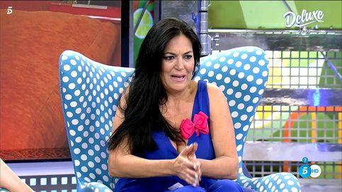 Lely Céspedes vuelve a la carga: televisa su desahucio y embiste contra Ernesto Neyra