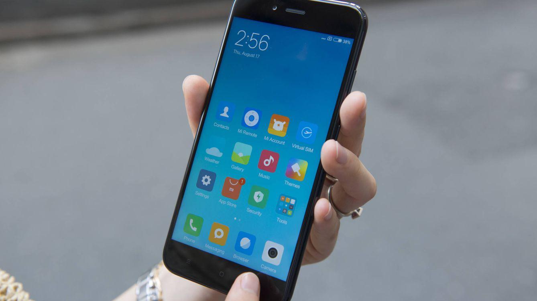 Probamos el Xiaomi Mi5X, la mejor cámara dual a un precio asequible