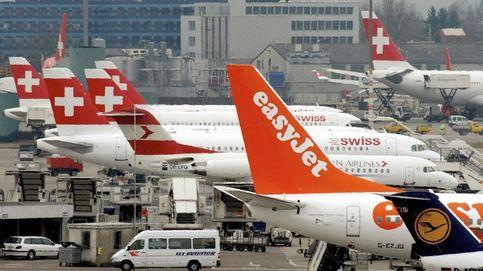 Las aerolíneas 'low cost' alcanzan su máxima ventaja con respecto a las tradicionales