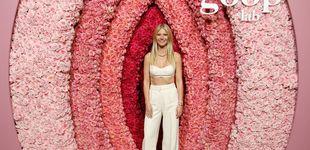 Post de Hablemos del último look y del cuerpazo de Gwyneth Paltrow