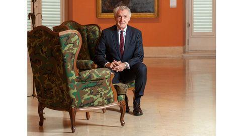 ¿Puede perder España el Museo Thyssen?