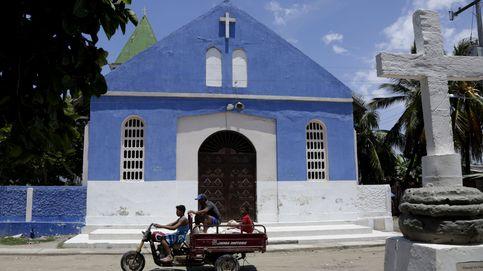 La historia colombiana lucha contra el olvido