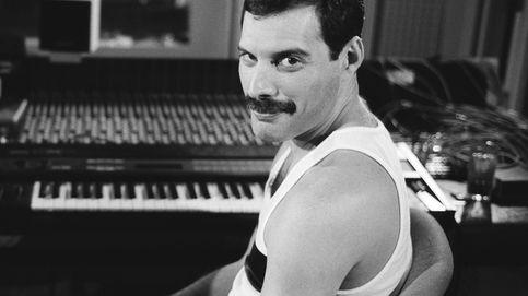Freddie Mercury, 75 años de su nacimiento: la novia, el villano y la herencia 'envenenada'