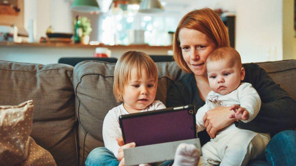 Las cinco películas de Netflix para ver y disfrutar en familia