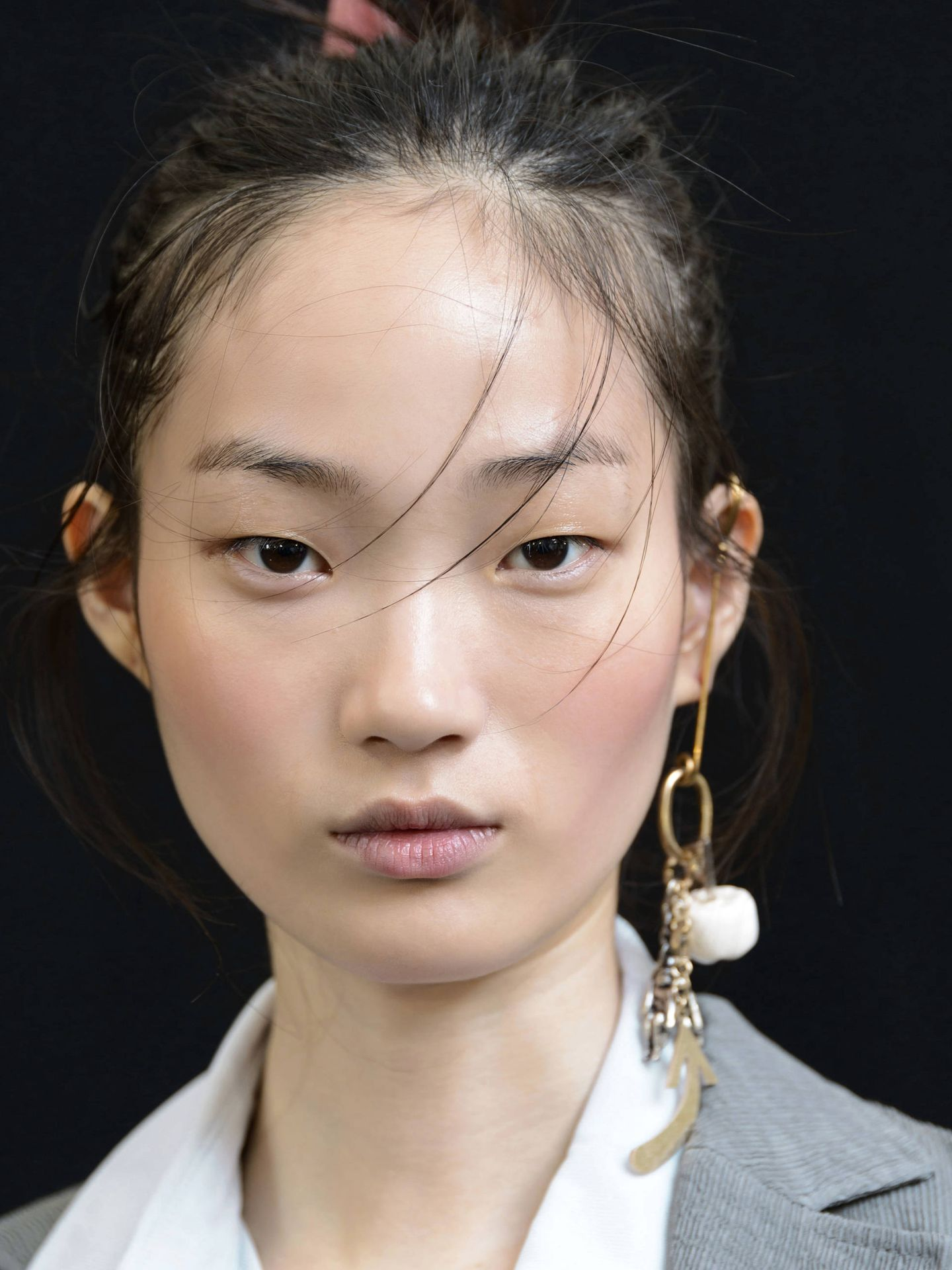 Las lociones llegan directas desde las rutinas de belleza asiáticas. (Imaxtree)