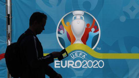 La UEFA tiene casi lista la inyección de 6.000 M para rescatar a la Champions League