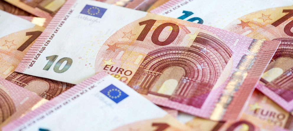 Foto: Spotcap capta 13 millones de financiación en un mes para sus 'creditos exprés'