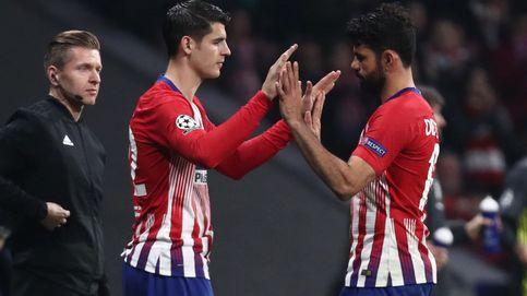 Atlético de Madrid - Bayer Leverkusen: horario y dónde ver en TV y 'online'
