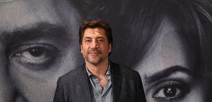Post de Javier Bardem también se pasa a las series: protagonizará 'Cortés' en Amazon