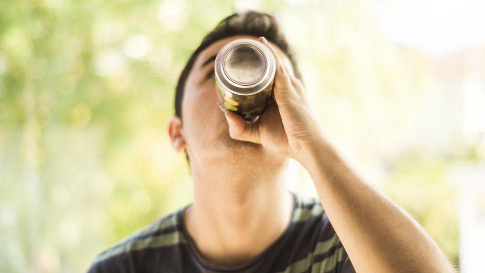 El 'impuestazo' contra las bebidas con azúcar para cuidar la salud (y hacer caja)