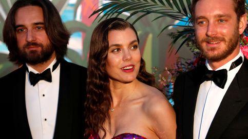 ¡Por fin! Ya hay fecha para la boda de Carlota Casiraghi y Dimitri Rassam