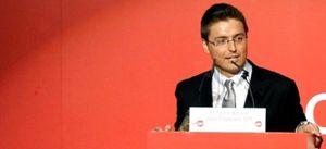 Softonic triplica su beneficio en 2010, hasta los 15 millones de euros
