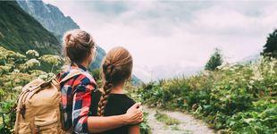 Post de Soltero y con compromiso: disfruta de unas vacaciones inolvidables con tus hijos