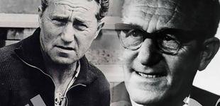 Post de La oscura maniobra de la RFEF que une a Adidas y Puma después de 70 años