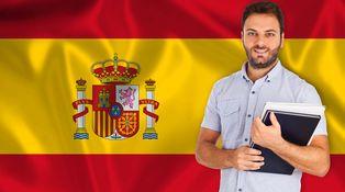 Hay otras Españas, pero están en esta: viaje sin retorno al infierno de la teletienda virtual