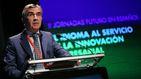 Luis Enríquez pacta su salida de Vocento para dar paso a Arechabaleta como CEO