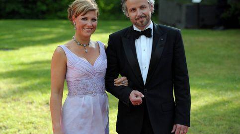 Ari Behn, exmarido de Marta Luisa de Noruega, trágica muerte a los 47 años