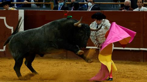 Toros de la Feria de San Isidro: resumiendo
