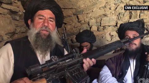 Armas rusas en manos de los talibanes: ¿está Rusia armando a la insurgencia afgana?