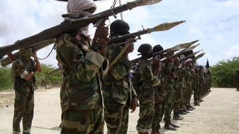 Cómo ganar una guerra contra el terrorismo que lleva 15 años en marcha
