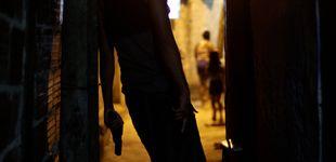 Post de El grupo más temido de Brasil ya aspira a controlar el narcotráfico de América Latina
